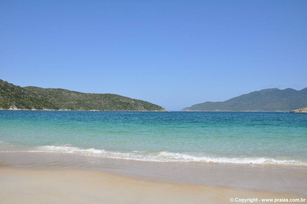 ✮ Praia ✮ - Página 3 Rj-arraial-do-cabo-praia-do-forno-150