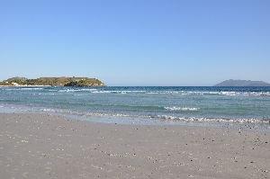praias praia do forte