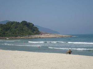 be67ce8e5 Praias - Praias de Santos